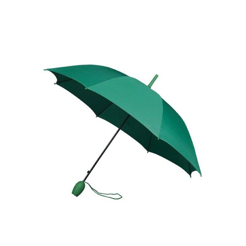 promodeal weather time umbrellas falconetti